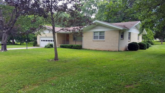 286 North Avenue, Sparta, MO 65753 (MLS #60083972) :: Select Homes