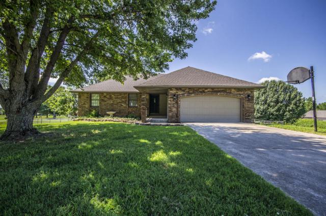 7328 W Chalarren Drive, Willard, MO 65781 (MLS #60083984) :: Select Homes