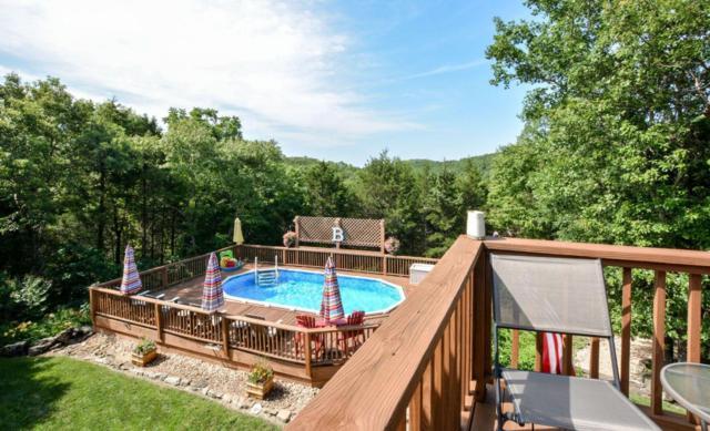 738 Freedom Ridge, Branson West, MO 65737 (MLS #60084044) :: Select Homes