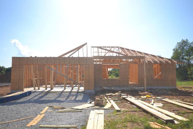 1302 Canyon Drive, Monett, MO 65708 (MLS #60084111) :: Select Homes