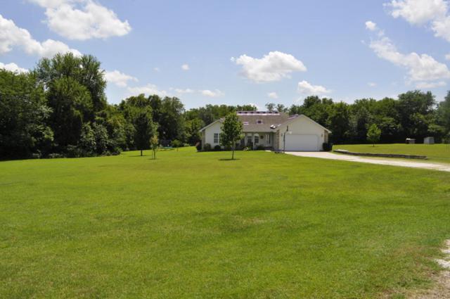 4440 S 88th Road, Bolivar, MO 65613 (MLS #60084174) :: Select Homes