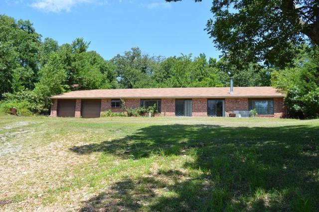 21096 Farm Road 2020, Crane, MO 65633 (MLS #60084211) :: Select Homes