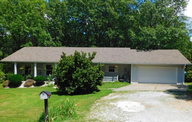 216 Chelsea Lane, Sparta, MO 65753 (MLS #60084220) :: Select Homes