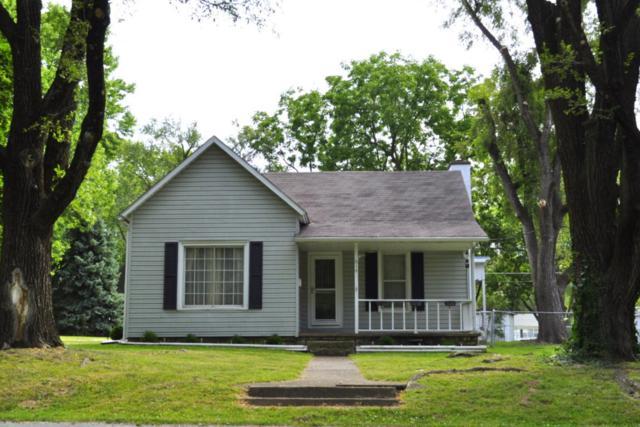514 N Wilson Avenue, Bolivar, MO 65613 (MLS #60084288) :: Select Homes