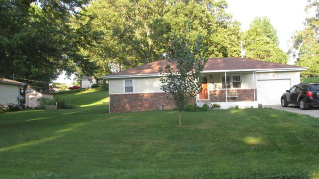 803 Murray, Crane, MO 65633 (MLS #60084395) :: Select Homes