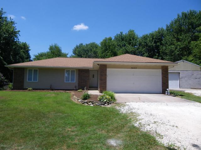 3423 S Logan Avenue, Rogersville, MO 65742 (MLS #60084515) :: Select Homes