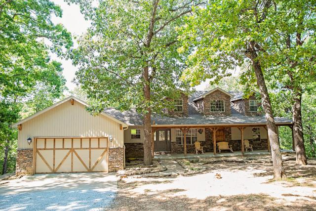 5464 Hidden Valley Road, Clever, MO 65631 (MLS #60084624) :: Select Homes
