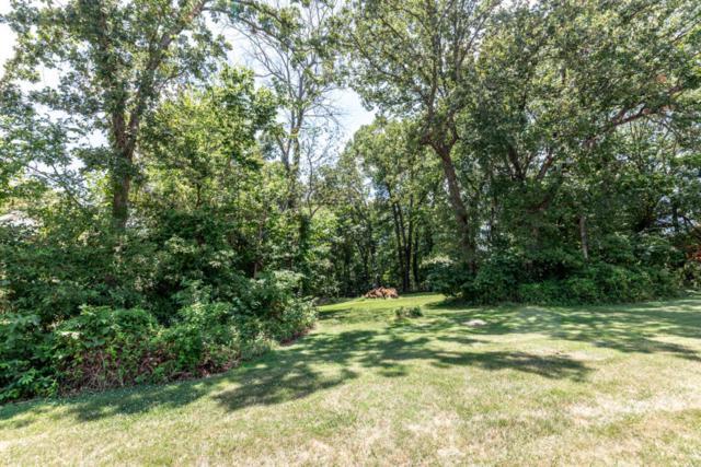 1356 E Wren Street, Ozark, MO 65721 (MLS #60084652) :: Select Homes