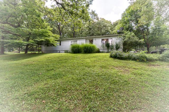 2430 Terrill Road, Billings, MO 65610 (MLS #60084660) :: Select Homes