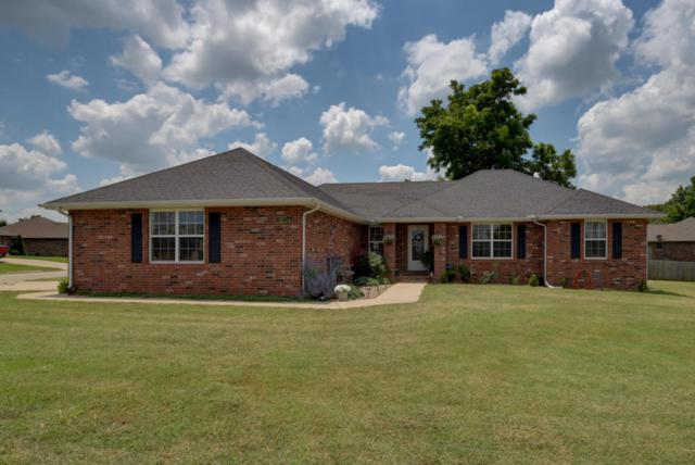 402 Todd Lane, Mt Vernon, MO 65712 (MLS #60084771) :: Select Homes