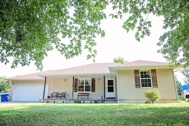 557 Sunset Street, Sparta, MO 65753 (MLS #60084910) :: Select Homes