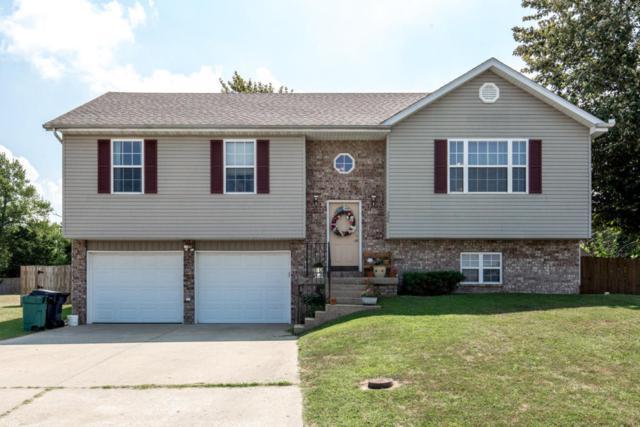 326 Vance Avenue, Fair Grove, MO 65648 (MLS #60084926) :: Select Homes