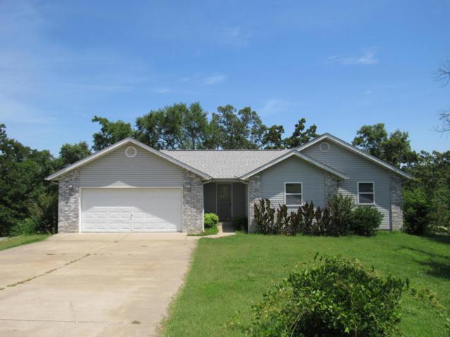 181 Wright Road, Reeds Spring, MO 65737 (MLS #60084933) :: Select Homes