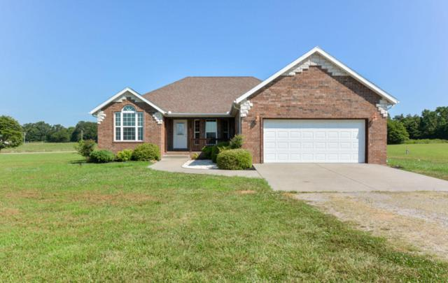 18000 Lawrence 2092, Mt Vernon, MO 65712 (MLS #60084947) :: Select Homes