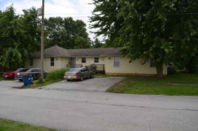 1636 N National Avenue, Springfield, MO 65803 (MLS #60084962) :: Select Homes