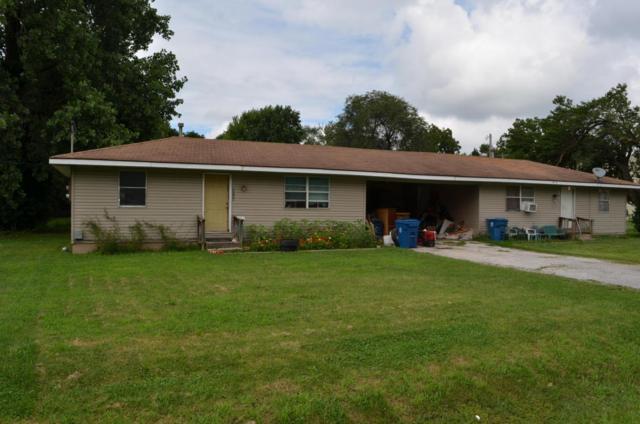2707 W Nichols Street, Springfield, MO 65803 (MLS #60084964) :: Select Homes