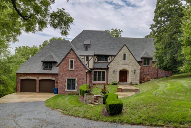 5919 S Farm Road 183, Rogersville, MO 65742 (MLS #60084965) :: Select Homes