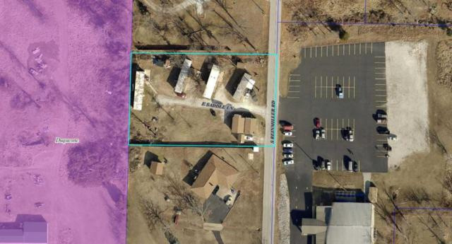 4776 E Saddle Lane, Joplin, MO 64801 (MLS #60085092) :: Select Homes