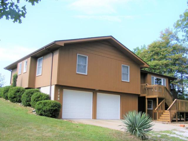 1798 Old Prospect Road, Ozark, MO 65721 (MLS #60085121) :: Select Homes