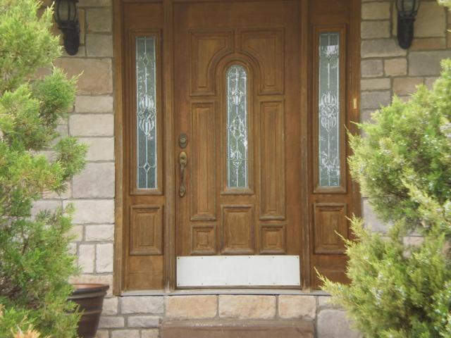 9988 Lawrence 2239, Monett, MO 65708 (MLS #60085169) :: Select Homes