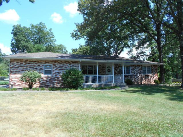 5822 E Linda Street, Rogersville, MO 65742 (MLS #60085195) :: Select Homes