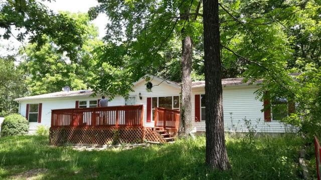 115 Cedar Cove Lane, Branson West, MO 65737 (MLS #60085211) :: Select Homes