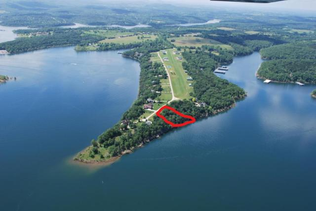 1101 Clearspring Road, Shell Knob, MO 65747 (MLS #60085217) :: Greater Springfield, REALTORS