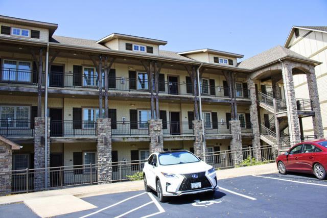 123 Royal Vista Drive #504, Branson, MO 65616 (MLS #60085225) :: Select Homes