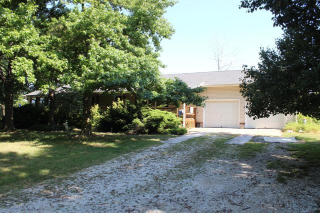 618 Stargrass Road, Ozark, MO 65721 (MLS #60085251) :: Select Homes