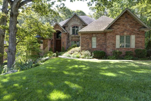 4290 E Misty Woods Street, Springfield, MO 65809 (MLS #60085270) :: Select Homes