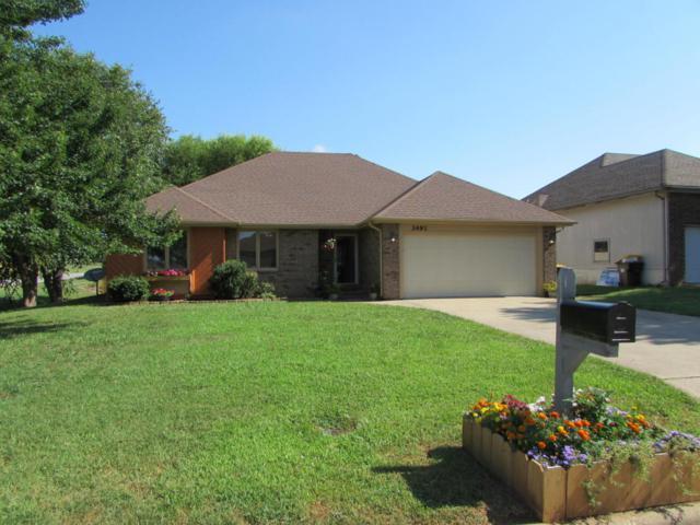 3491 W Wayland Street, Springfield, MO 65807 (MLS #60085279) :: Select Homes