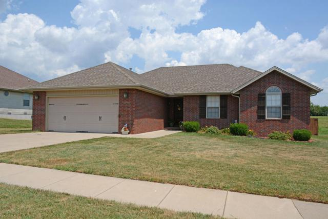 3778 N Boonville Avenue, Springfield, MO 65803 (MLS #60085314) :: Select Homes