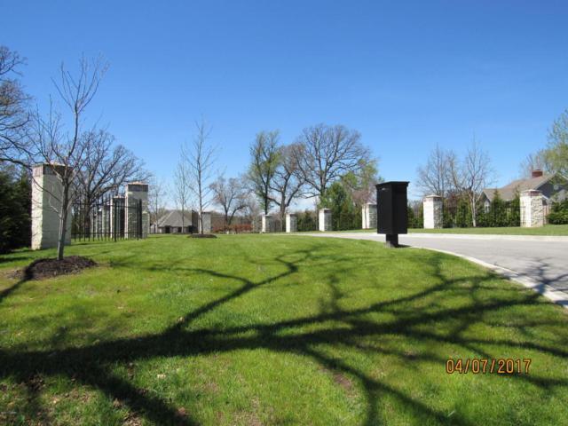 Lot 7 Eagle Valley Drive, Joplin, MO 64804 (MLS #60085319) :: Select Homes