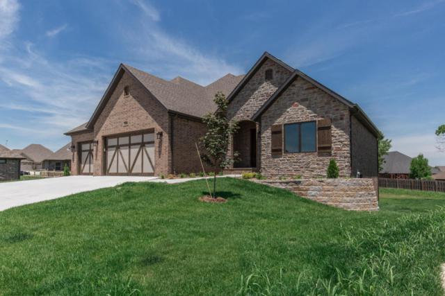 3317 E Chattanooga Court, Springfield, MO 65804 (MLS #60085334) :: Select Homes