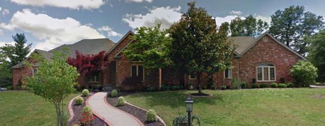 612 SW Seville Circle, Joplin, MO 64804 (MLS #60085340) :: Select Homes