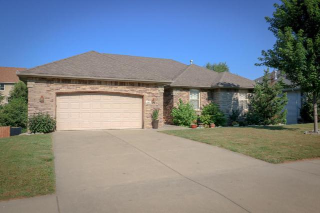 4401 N Branavy Avenue, Springfield, MO 65803 (MLS #60085342) :: Select Homes