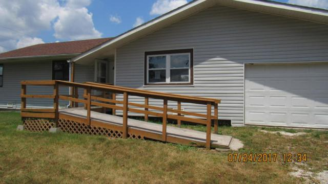 885 Kentucky Road, Ozark, MO 65721 (MLS #60085343) :: Select Homes