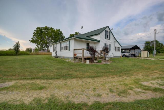 3150 N Farm Road 75, Bois D Arc, MO 65612 (MLS #60085471) :: Good Life Realty of Missouri