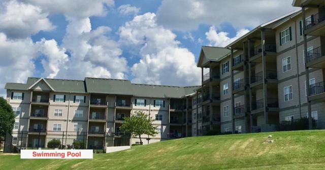 310 S. Wildwood Dr. #9, Branson, MO 65616 (MLS #60085478) :: Good Life Realty of Missouri