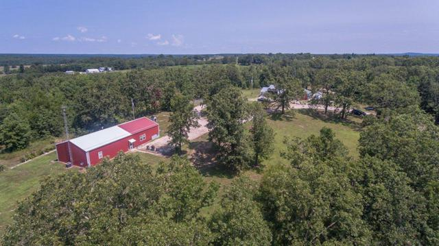 24075 Us Highway 63, Rolla, MO 65401 (MLS #60085479) :: Good Life Realty of Missouri