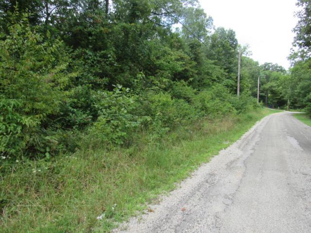 Lot 7 & 8 Linwood Road, Merriam Woods, MO 65740 (MLS #60085879) :: Greater Springfield, REALTORS