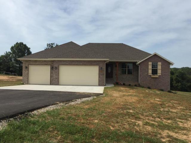 132 Talon Trail, Sparta, MO 65753 (MLS #60086365) :: Select Homes