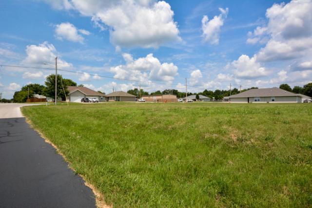 492 S Main Street, Battlefield, MO 65619 (MLS #60086438) :: Greater Springfield, REALTORS