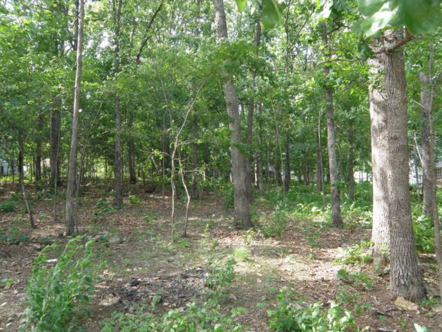 0.34 Ac Dickens Circle, Forsyth, MO 65653 (MLS #60086798) :: Good Life Realty of Missouri