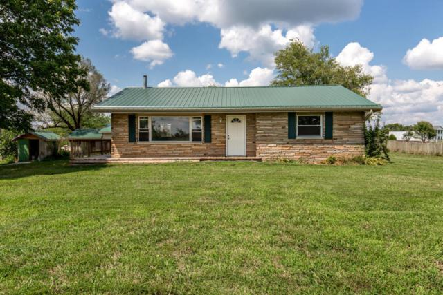 677 Two Rivers Road, Highlandville, MO 65669 (MLS #60087036) :: Select Homes