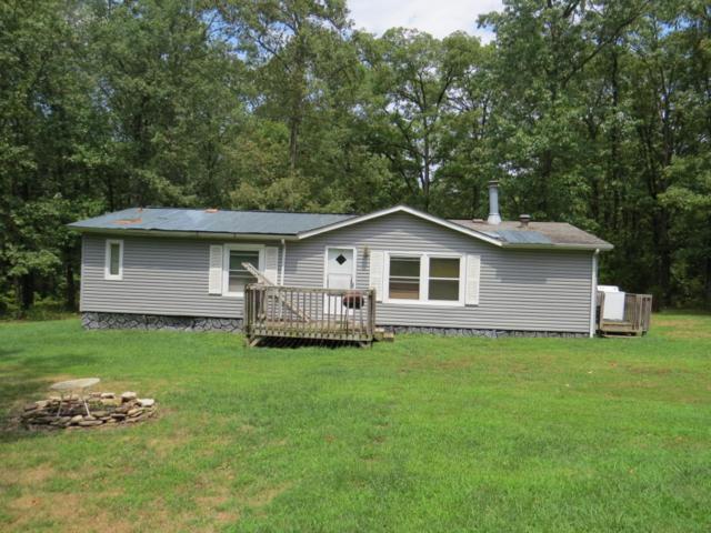 18517 Mo-14, Sparta, MO 65753 (MLS #60087128) :: Select Homes