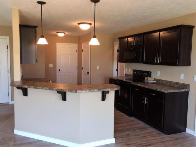 661 W Blackfoot, Republic, MO 65738 (MLS #60087155) :: Greater Springfield, REALTORS