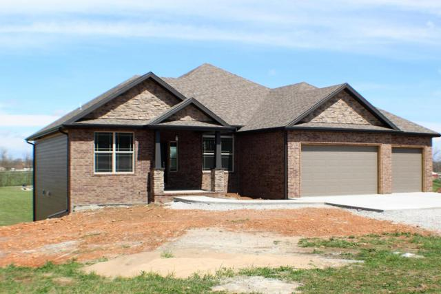 141 Lilac Lane, Clever, MO 65631 (MLS #60087264) :: Select Homes