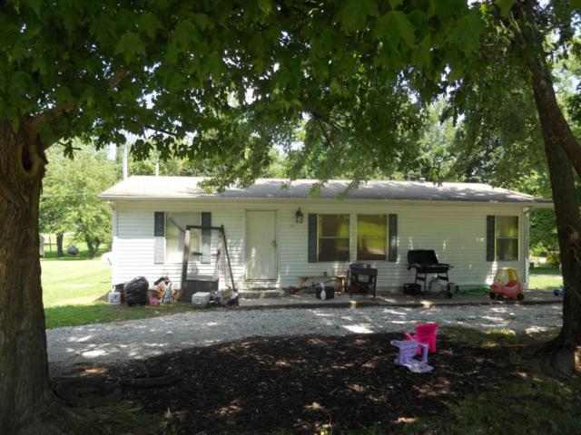 137 Iris Drive, Billings, MO 65610 (MLS #60087412) :: Select Homes