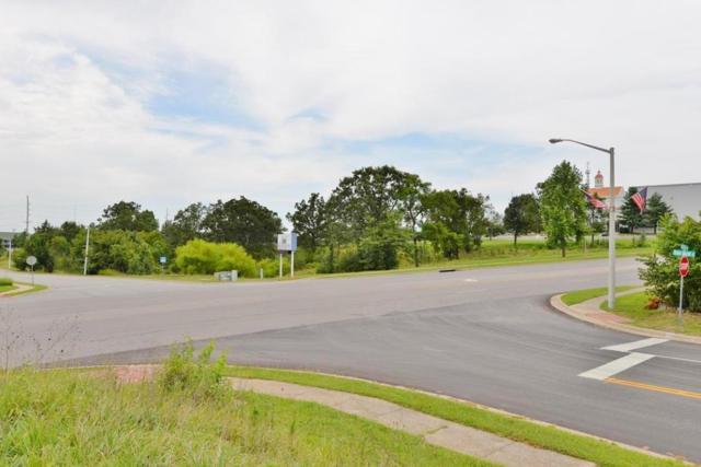 Tbd Gretna Road, Branson, MO 65616 (MLS #60087517) :: Team Real Estate - Springfield